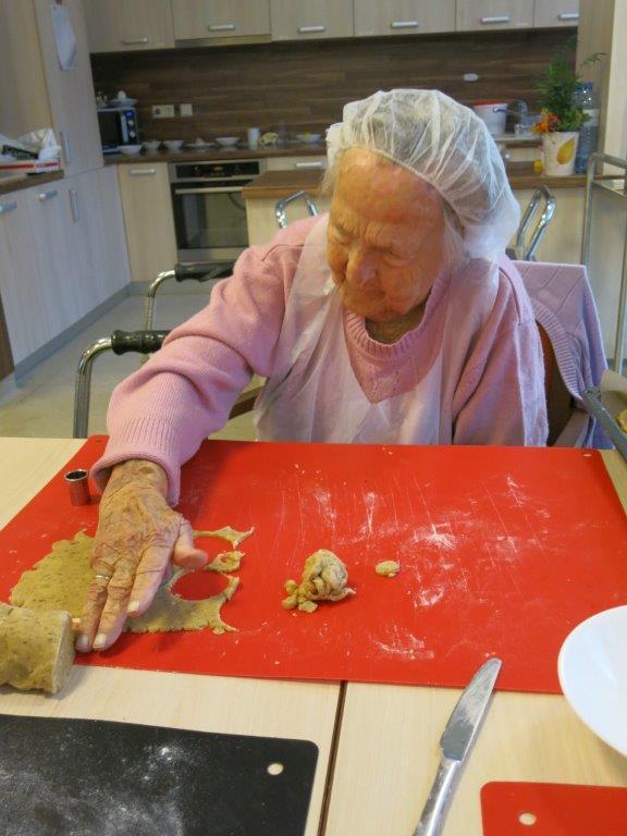 Linzer Bäckerei